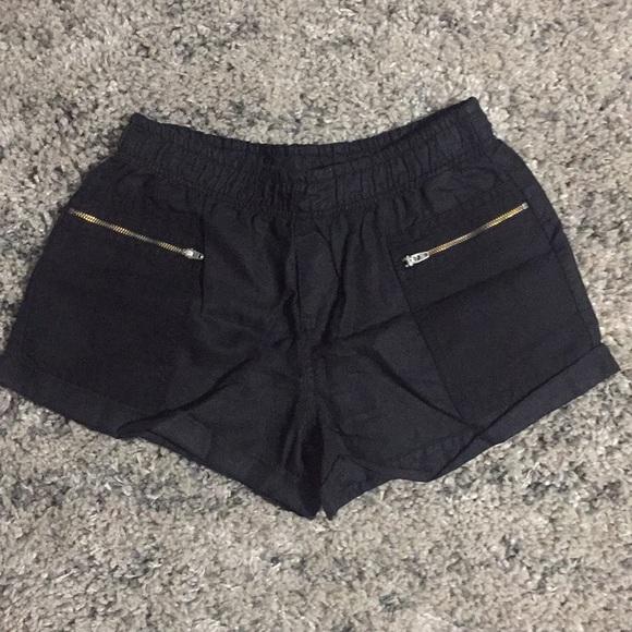 Calvin Klein Jeans Pants - Calvin Kevin Shorts